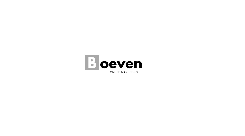 (c) Onlinemarketing-boeven.de