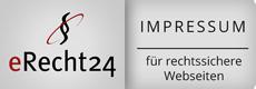 erecht24-impressum