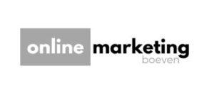 onlinemarketing-boeven-logo